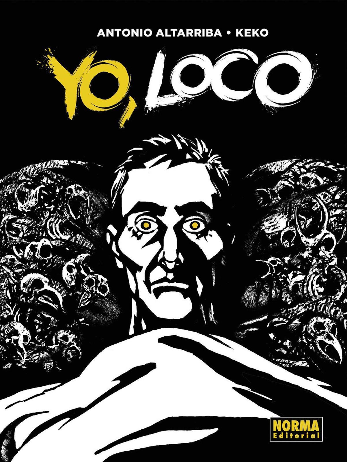 yo-loco.jpg