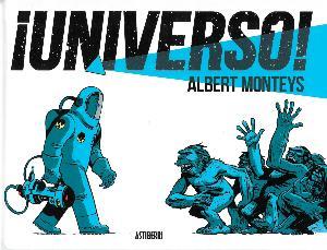 -universo-1-.jpg