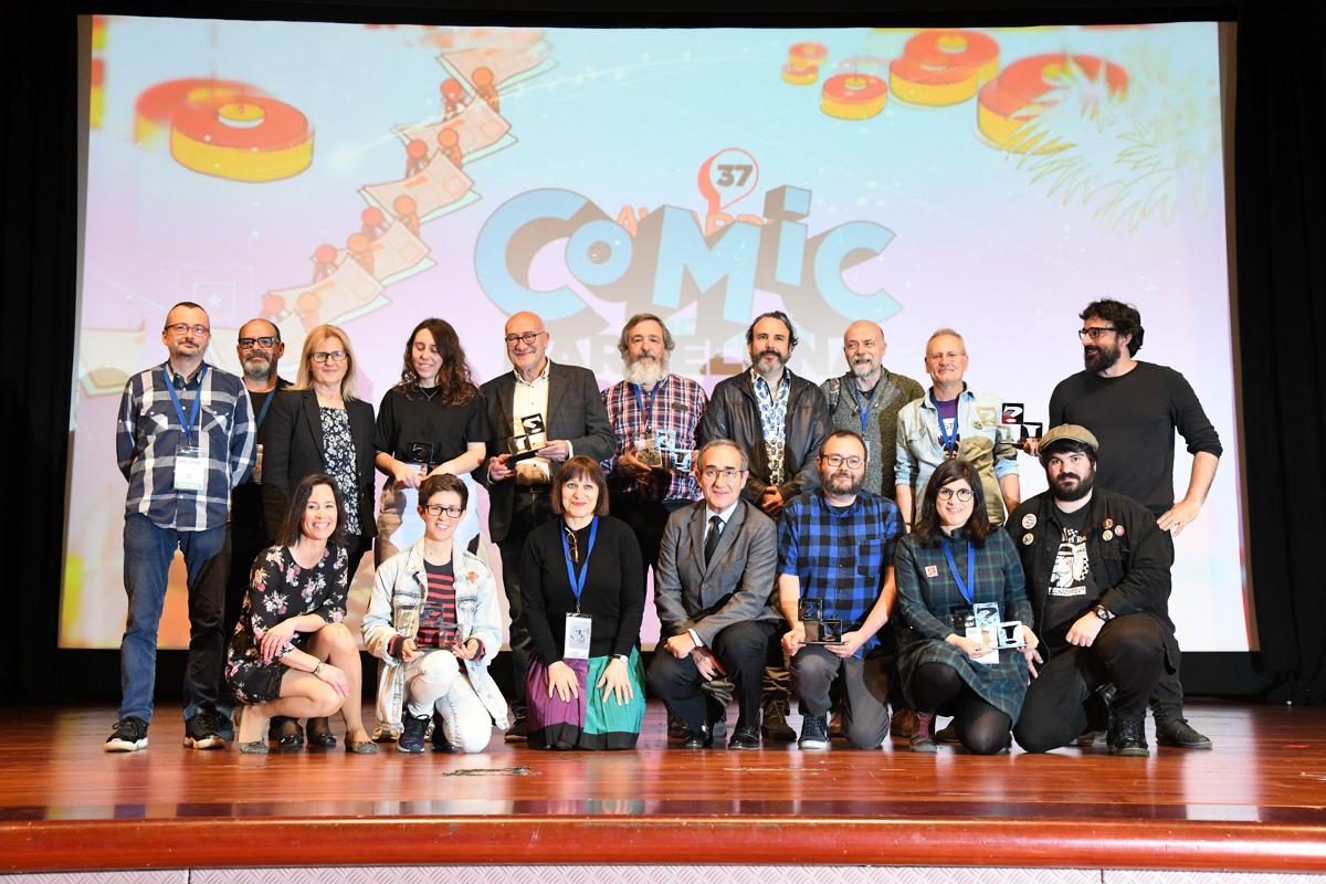 premis-foto-grup1.jpg