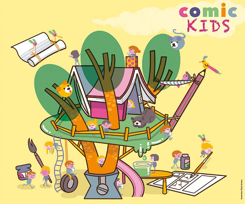 comic-kids01-clara-soriano.jpg