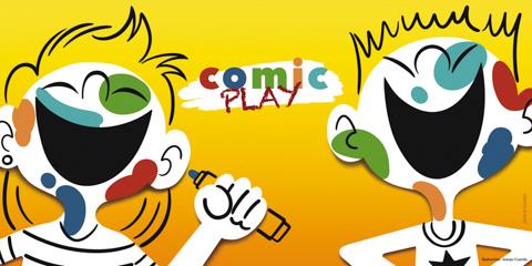 comic-play.jpg