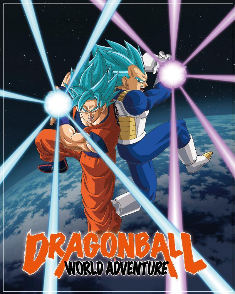 dragon-ball-world-adventure.jpg