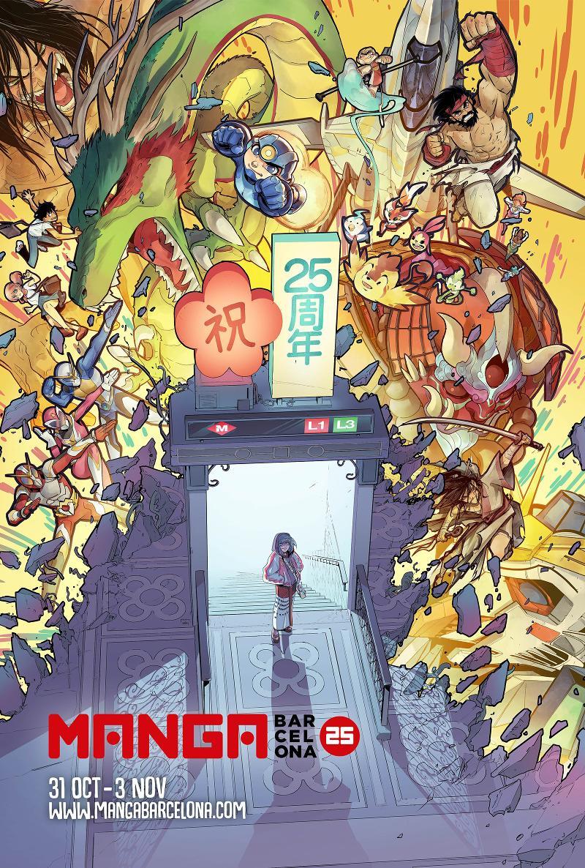 25-manga-barcelona1.jpg