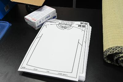 Concurso camiseta UNIQLO