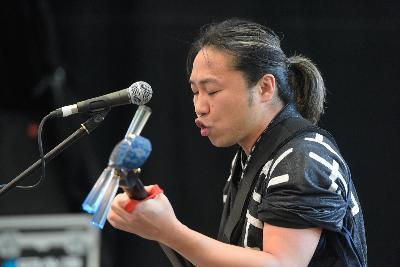 Keisho Ohno