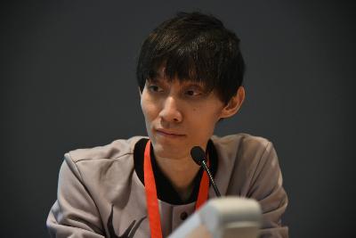 Ryota-H