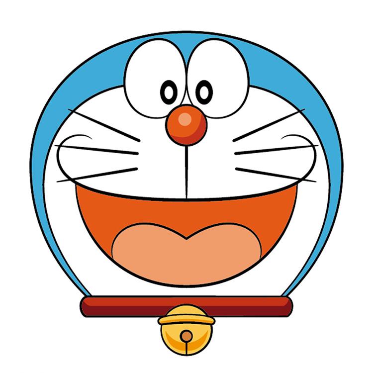 Doraemon Square