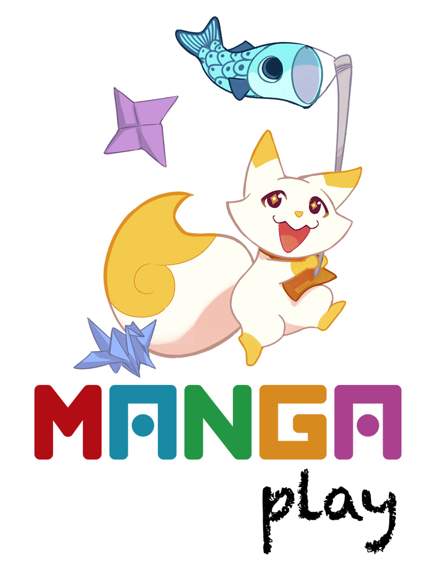 MANGA PLAY