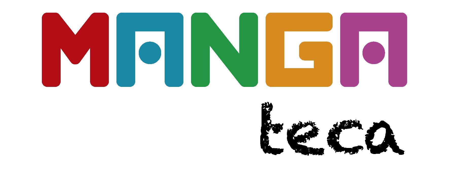 MANGATECA
