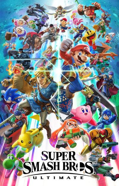super-smash-bros.-ultimate-15-.jpg