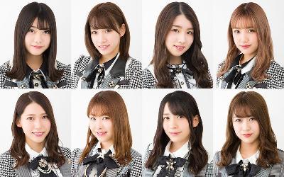 EL GRUP IDOL AKB48, NÚMERO 1 AL JAPÓ, AL MANGA BARCELONA