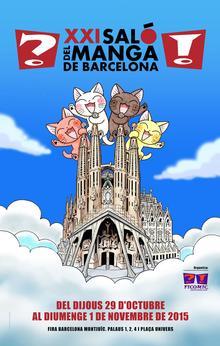 xxi-salo-del-manga-de-barcelona-cartell-baixa.jpg