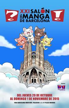 xxi-salon-del-manga-de-barcelona-cartel-baja.jpg