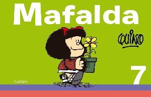 mafalda-1.jpg