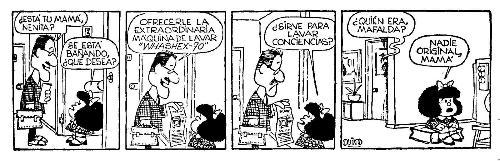 mafalda-2.jpg