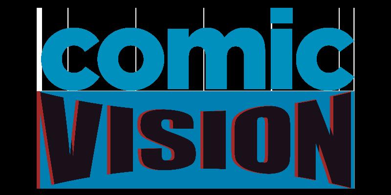 comic-vision.png