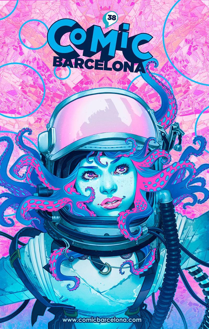 38-comic-barcelona-sin-fechas.jpg