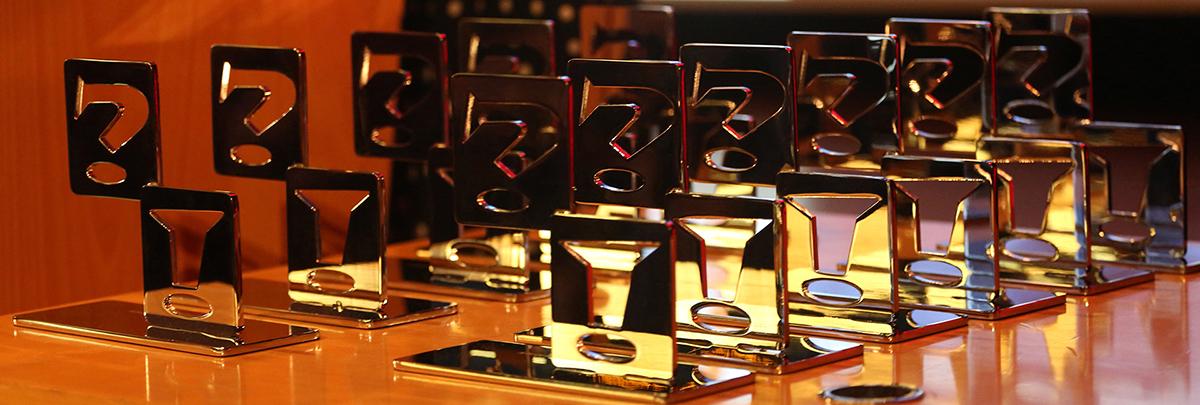 premios-web1.jpg