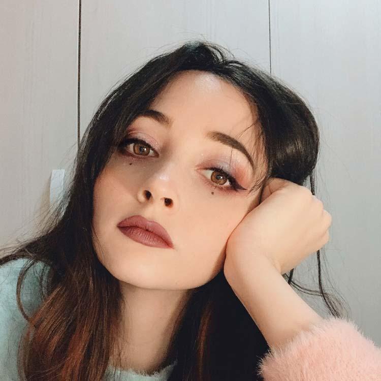 Laia López