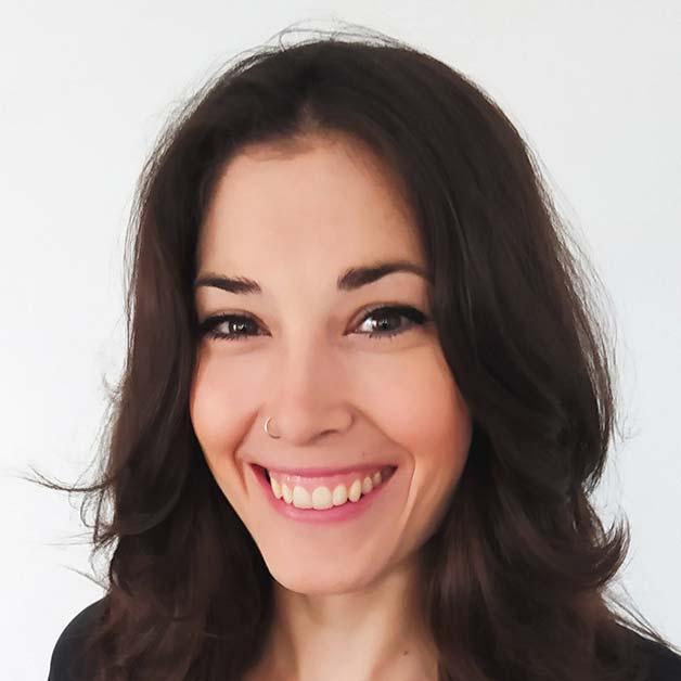 Marta Coca Pérez